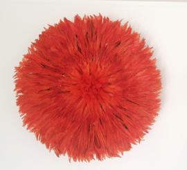 Juju oranje 80 cm