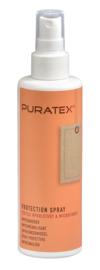 Puratex® protection spray