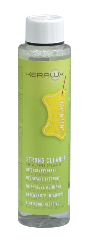 Keralux® Intensief Reiniger