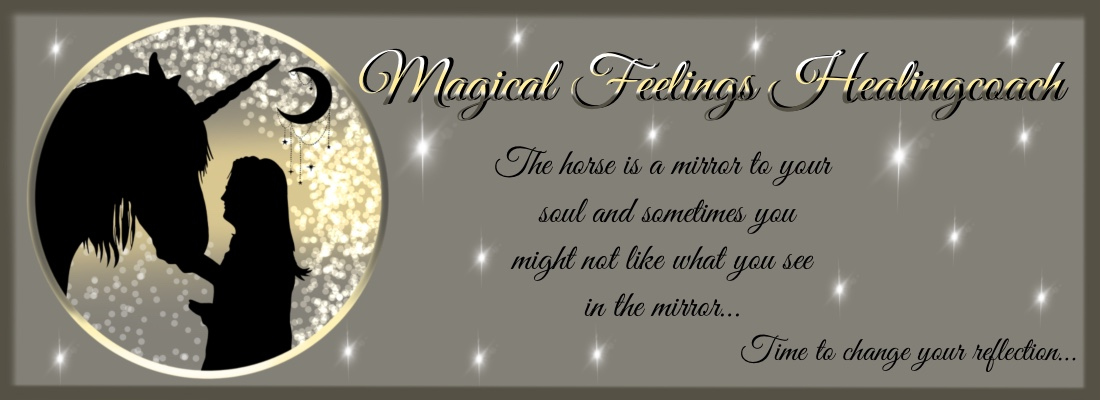 Magical Feelings Healingcoach