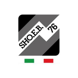 SHO.E.B.76