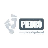 PIEDRO