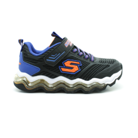 SKECHERS SNEAKER - SKECH-AIR WAVES