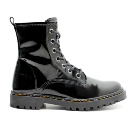 GIGA VETERBOOT - BLACK