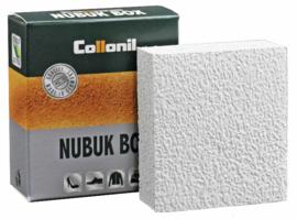 COLLONIL SCHOENVERZORGING - SUÈDE NUBUCK BOX