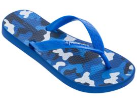 IPANEMA CLASSIC KIDS - BLUE/WHITE