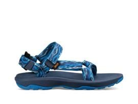 TEVA  HURRICANE XLT 2 DELMAR BLUE