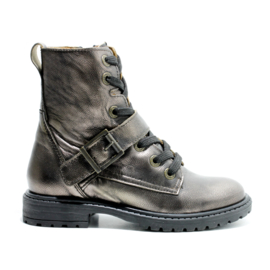 DEVELAB VETERBOOT - BRONZE METALLIC