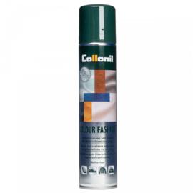 COLLONIL SCHOENVERZORGING - COLOUR FASHION - 200 ML