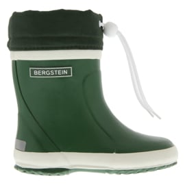 BERGSTEIN WINTERBOOT FOREST