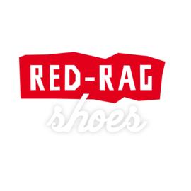 RED-RAG