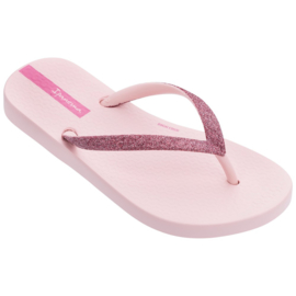 IPANEMA LOLITA - LIGHT PINK