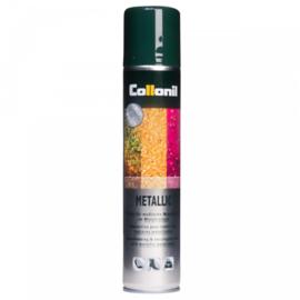 COLLONIL SCHOENVERZORGING - METALLIC - 200 ML