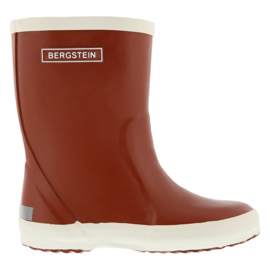 BERGSTEIN RAINBOOT BRICK