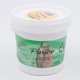 Paverpol perzik 1000 gram