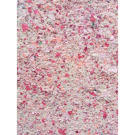 Paverscrub Pink 45 grams