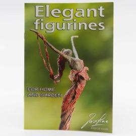 Elegant Figurines (Engels)