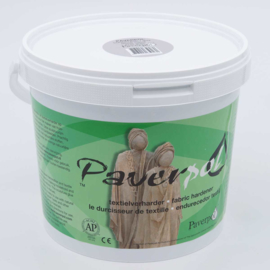 Paverpol loodkleur 5750 gram