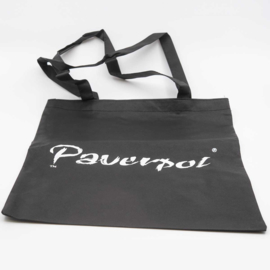 Paverpol bag