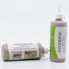 Paverpol brons 250 ml