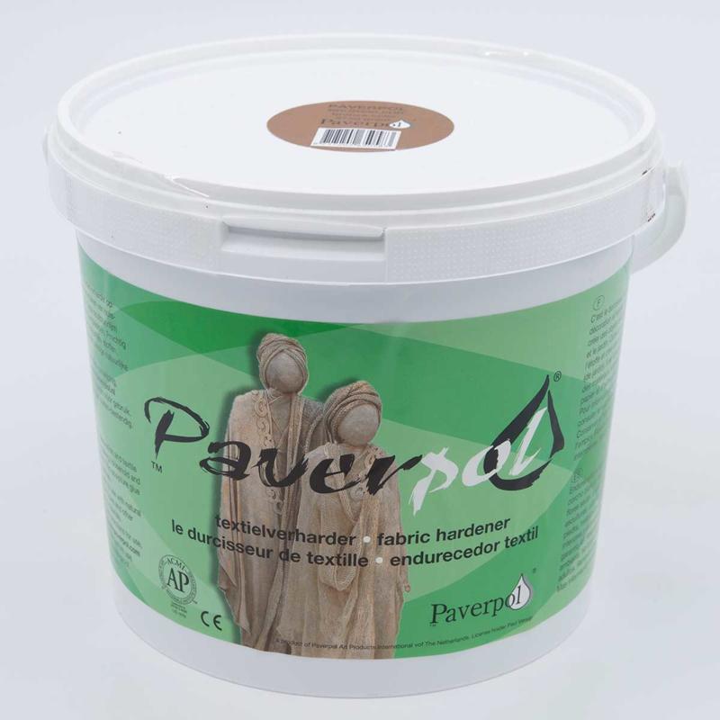 Paverpol bronze 5750 grams