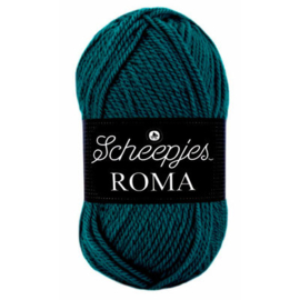 ROMA Scheepjes 1552