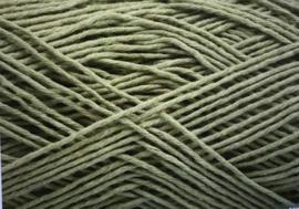 56715 Natural Cotton fine