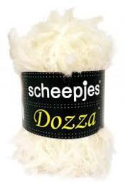 DOZZA Scheepjes