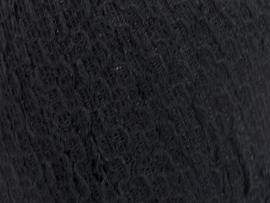52923 SUMMER COTTON BLACK.
