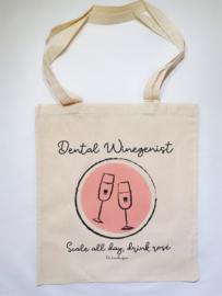 Dental Winegenist 3.0