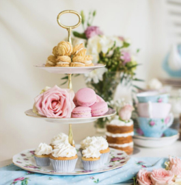 Hygge Workshop met High Tea
