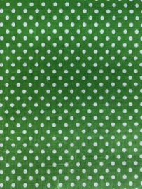 Maj green