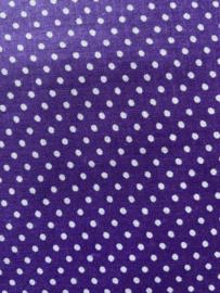 Maj purple