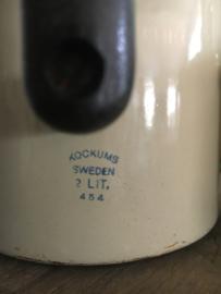 Keuken Kockum Ronneby