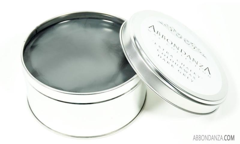 AbbondanzA Wax