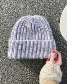 Muts - september hat