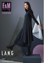 FAM 255 magazine