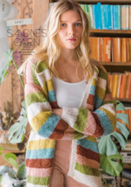 1904 soft knit