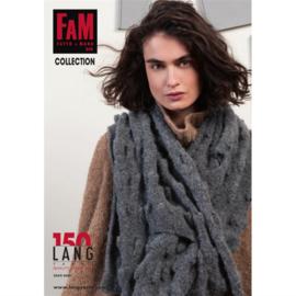 FAM 245 magazine