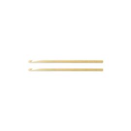 Haaknaald bamboo