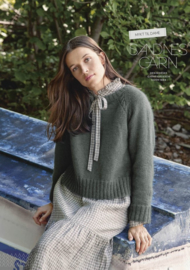 2013E/D Soft knits for ladies