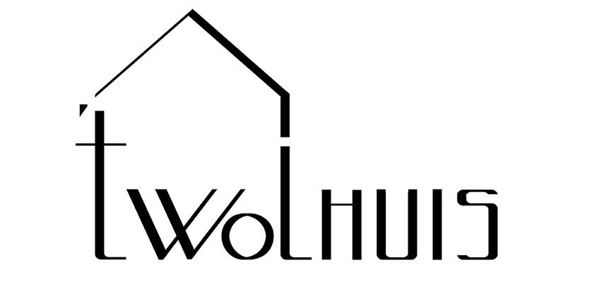 Wolhuis