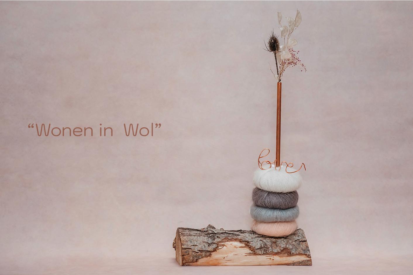 wonen in wol