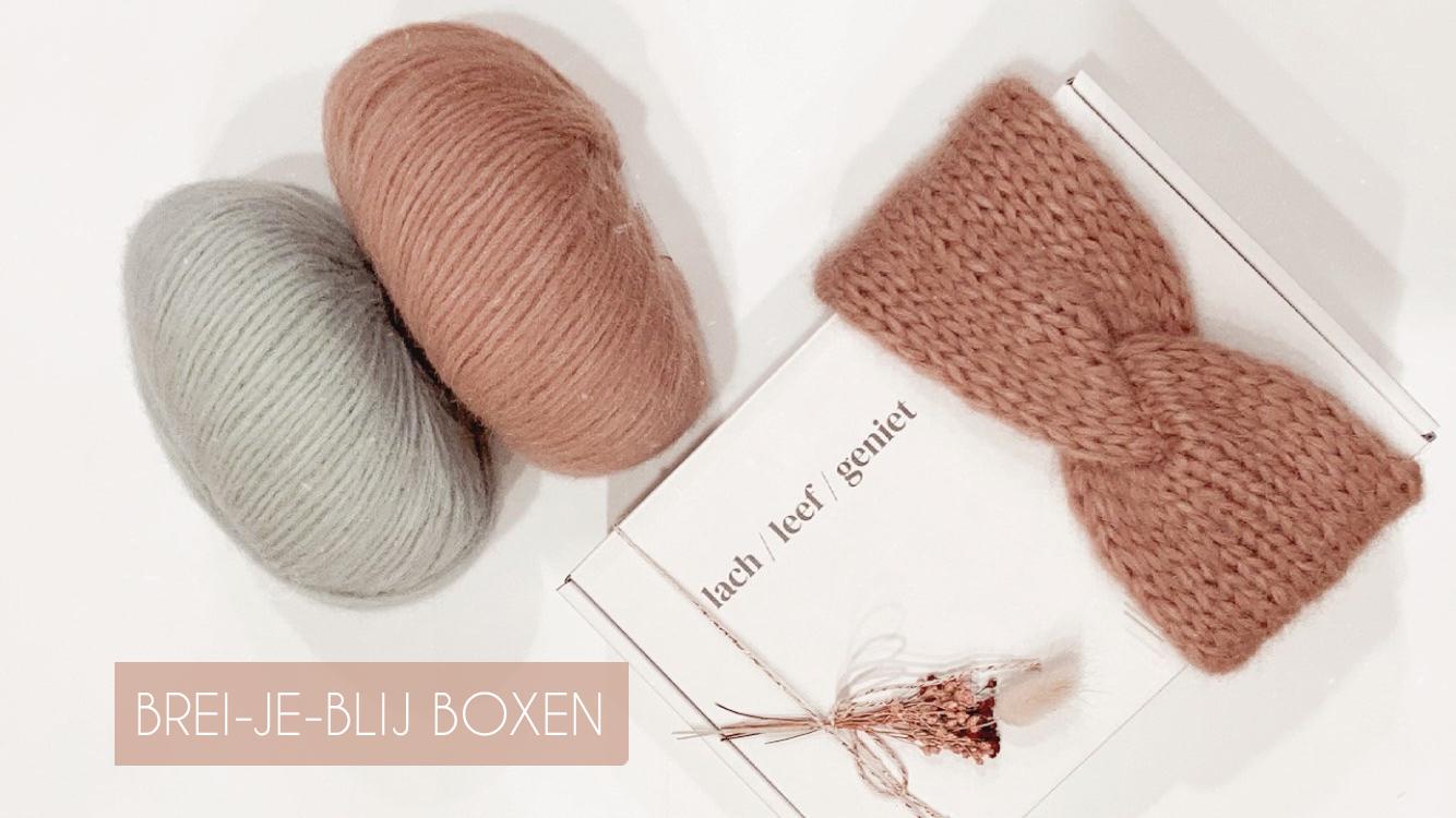 BREI-JE-BLIJ-BOX