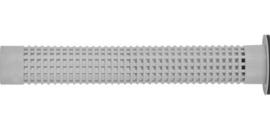 Injectiehuls  15x130.  10 stuks