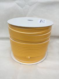 Beglazingsband PE - celband  9 x 3 mm  250mtr.