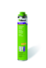 illbruck FM 330 Perfect Elastic Foam