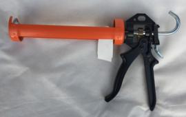 Kitpistool Cox powerflow Kokers