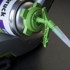 AA210 Spray nozzle  voor illbruck bussen (1 stuks)