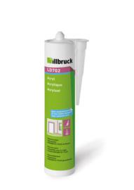 illbruck LD702 Acrylaatkit